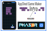Game Maker Basics