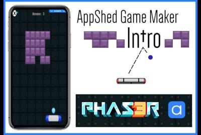 Game Maker Basics