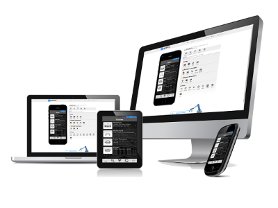 appbuilder 4 devices