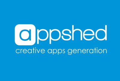 AppShed Basics Course